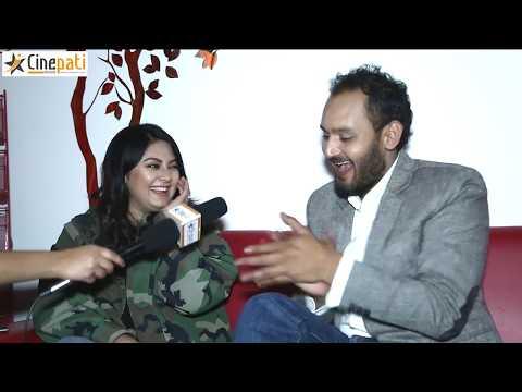 Xxx Mp4 Bipin र Barsha काे बिहे भष्मे डन बनेर लास्टै हसाए Barsha Raut Bipin Karki Jatra 3gp Sex