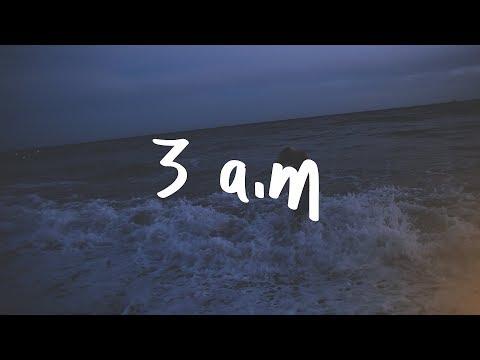 Xxx Mp4 Finding Hope 3 00 AM Lyric Video 3gp Sex