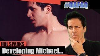 The Genesis of Michael - QAFAQ