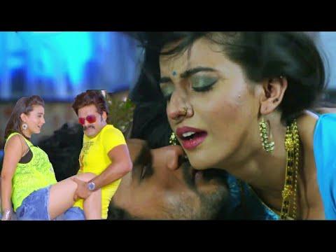 Xxx Mp4 Bhojpuri Hot Songs Ft Akshara Singh Bhojpuri Hot Scenes Akshara Singh Hot Video Watch Now 3gp Sex
