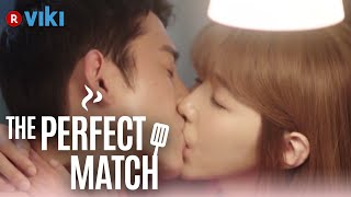 The Perfect Match - EP 18 | Preview [Eng Sub]