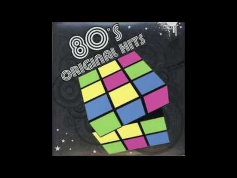 80 s DISCO PARTY Vol. 1 non stop 80 s disco hits parade