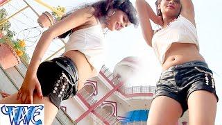 कहेलु की लईका बानी - Shilajeet - Bablu Sanwariya - Bhojpuri Hot Songs 2016