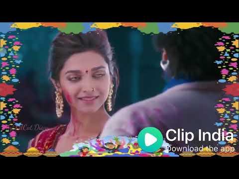 Xxx Mp4 Happy Holi Love Hot Sexy 2018 Dipika Deepika Ranvir Kapoor Ram Lila 3gp Sex
