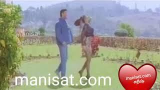 sembaruthi sembaruthi nesa poove - Dhatboot Thanjavur(1994- Tamil) Pavalakodi-1994 very rare song