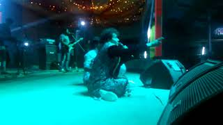 Dada Biya Korlam Ken Nokul Kumar Biswas HD 2018