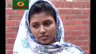 দেখুন মেয়েটি কীভাবে অনলাএন করে। Bangla Crime । বাংলা ক্রাইম