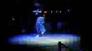 Azmer shuffle