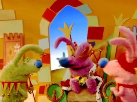 Xxx Mp4 Bunnytown King Bunny Yawning Disney Junior 3gp Sex