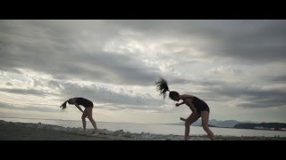 MOST BEAUTIFUL Contemporary Dance Video