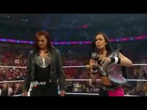 Xxx Mp4 Paige Wins Wwe Divas Title 3gp Sex