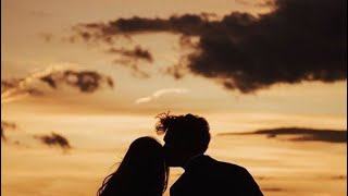 Dito Ka Lang by Eurika (Official Lyric Video)