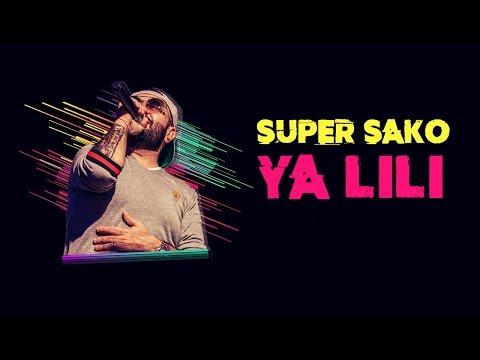 Xxx Mp4 Super Sako Ya Lili 3gp Sex