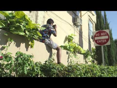 "PERSPECTIVE John Lennon Bus Episode 1x01 ""Manuel"""