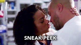 Grey's Anatomy 14x16 Sneak Peek