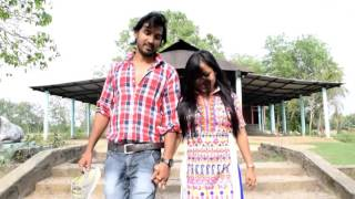Bangla new song toke chara Mon je kechu chai na