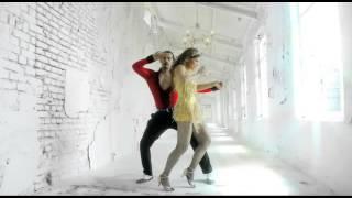 So you think you can dance INDIA choreographer' ARUN N CHETAN'