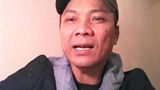 Dol Ar Hun Sen & Ar Chkae si pae.