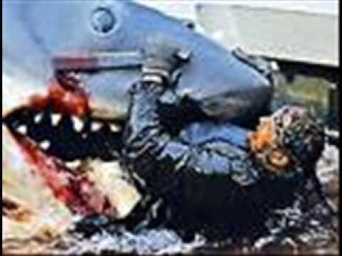 LAS 50 MEJORES PELICULAS DE TERROR EN LA HISTORIA