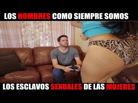 Xxx Mp4 Los Hombres Como Siempre Los Esclavos Sexuales De Las Mujeres 3gp Sex