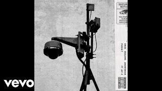 Pusha T - Drug Dealers Anonymous (Audio) ft. JAY Z