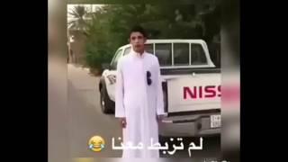 مقاطع مضحكة مركبه - 44 -