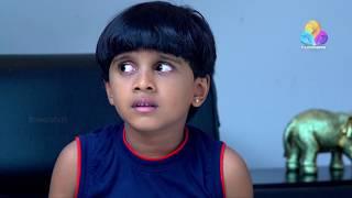 Arundhathi   അരുന്ധതി   Flowers   Ep# 101
