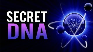 THERE IS A SECRET SEED OF DNA IN YOUR BODY