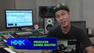 [Trailer] Game show MIX!X