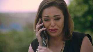 """يوميات زوجة مفروسة أوي ج2 - لما تقولى لجوزك إنك خبطي واحدة بالعربية""""يخربيتك يا ولية طول عمرك مفترية"""""""