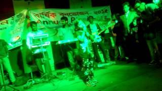 Ekdin chuti hobe by Roshni (Uplodead by Jahid)
