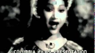 Thendral Urangiya Podhum - Petra Maganai Vitra Annai