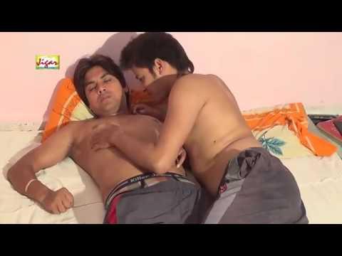 Xxx Mp4 HD Student Gay Romantic Sexy Movie Hindi Hot Short Film 3gp Sex