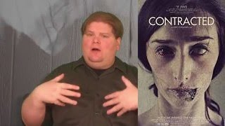 Contracted(2013) Review