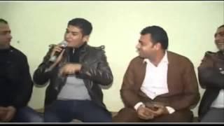 zhyar bndyan &yousf taqana shara band 2013