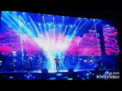 Xxx Mp4 Ayub Bacchu Last Concert।আইয়ুব বাচ্চুর জীবনের শেষ গান।রংপুর জিলা স্কুল মাঠ।১৬ ১০ ২০১৮ 3gp Sex