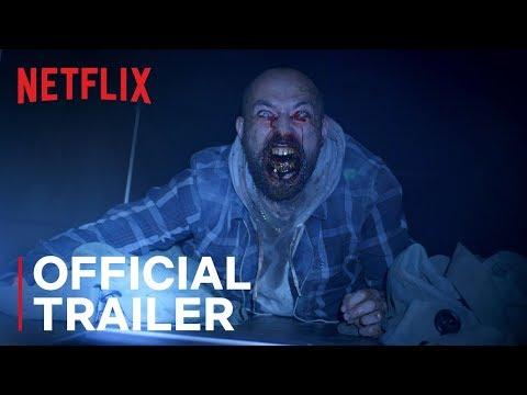 Xxx Mp4 Black Summer Season 1 Official Trailer HD Netflix 3gp Sex