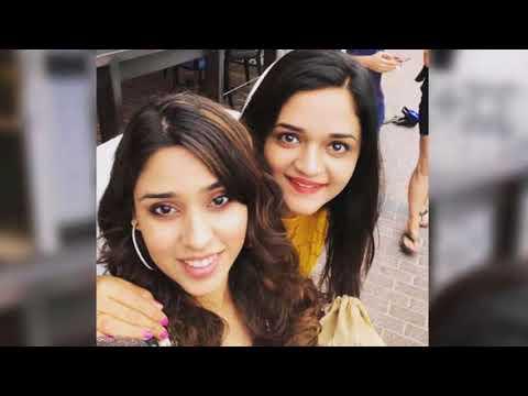 Xxx Mp4 Wife के साथ इंडियन क्रिकेटर्स का न्यू ईयर सेलिब्रेशन सामने आईं Photos 3gp Sex