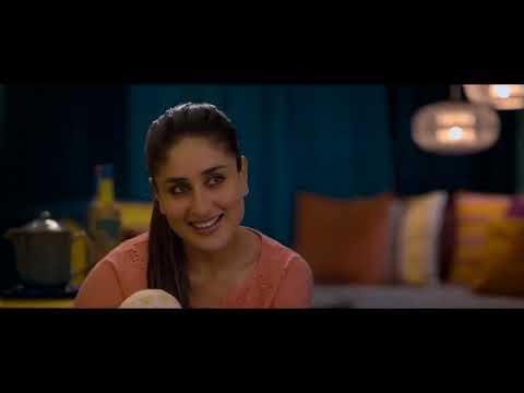 Xxx Mp4 Dil Duffer Video Kareena Kapoor Imran Gori Tere Pyaar Mein 3gp Sex