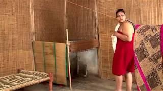 XXX.Janu Meri Farad Na Na Hot Comedy Rustic/Bhabhi Dehati  Video