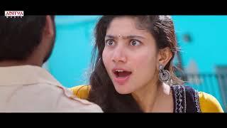 Yevandoi Nani Garu Full Video Song   MCA Full Video Songs   Nani, Sai Pallavi   DSP   Dil Raju