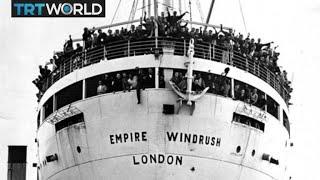 UK deportations resume despite lack of reforms