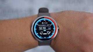Top 7 Best Smartwatches You Should Buy in 2018