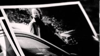 The Stranger - Trailer
