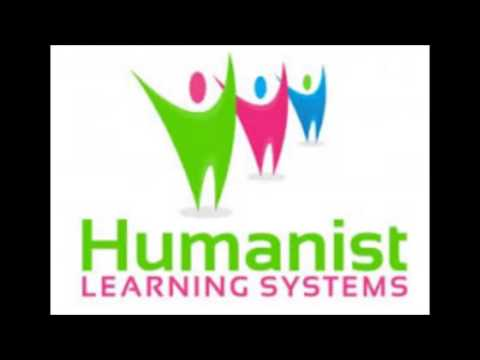Humanistic Education