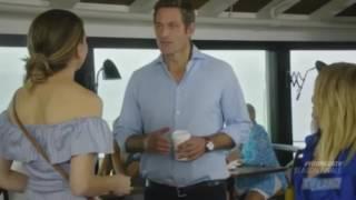 Younger:Liza/Charles Season 3 Moments Part 2!