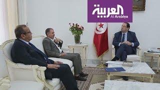 تونس أمام مأزق صندوق النقد
