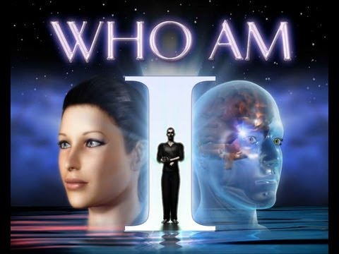 WHO AM I TELUGU FULL MOVIE BRAHMAKUMARIS