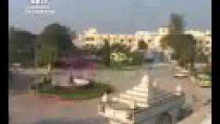 Shree MohanKheda Jain Maha Tirth, Madhya Pradesh, India- 1