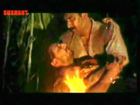 Visakhi | Punjabi Movie | Part 10 of 13 | Superhit Punjabi Movies